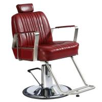 China High quality recline barber chair;Hot sale cheap barber chair;Factoy antique barber chair on sale