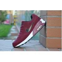 2015 NEWarrival Nike Air Max 90 Jcrd Men Sports Running Shoes ST-2005 Manufactures