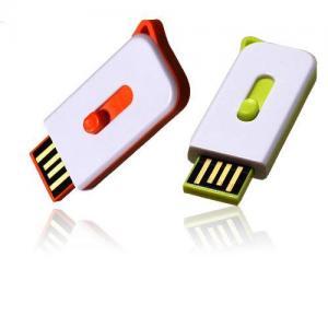China Silicon Bracelet USB Wrist Band Flash Drive CE on sale
