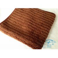 China Dusting Drying Microfiber Cleaning Cloth Lightweight For Home Appliance on sale