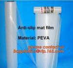EVA Drawer Table Shelf Liner Anti Slip Mat, EVA PVC Kitchen Mat, EVA film for kitchen, EVA drawer liner, shlef liner, Si Manufactures