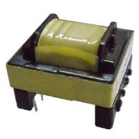 EE/EP/EI/EFD Type High Frequency Transformer Manufactures
