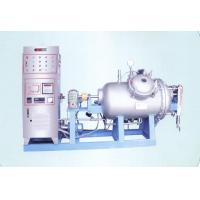 China Customized garment dyeing machine / sample dyeing machine for clothing socks on sale