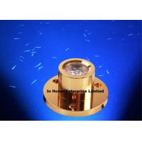 Underwater Green Fishing Lights / Night Fishing Lights For Boats Manufactures