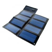 solar charger for mobile phone/laptops/PDA/MP3/MP4 Manufactures