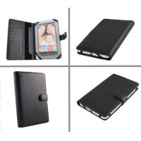 Barnes & Noble Nook Ereader Classic Protective PU Leather Cover Case Manufactures