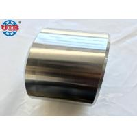 M85 Custom Machine Parts With Heat Treatment , P0 P5 Agriculture Machine Bearing Hub Manufactures