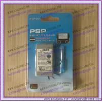 PSPgo battery game accessory Manufactures