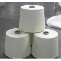 100% cotton yarn for knitting 21s 32s Manufactures