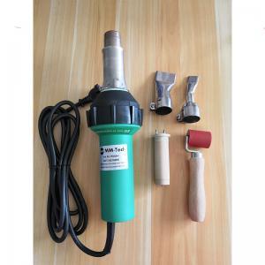 China 110V Heavy Duty Heat Gun on sale