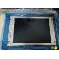 NL6448AC30-10 9.4 inch Nec Professional Displays with 192×144 mm Active Area Manufactures