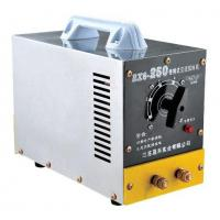 BX6 Series AC Arc Welding Machine Manufactures