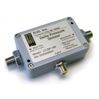 DP Transducer HPT700-H Brand Holykell Manufactures