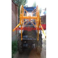 Cable Winch Manufactures