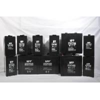 Lead Acid Battery Np2-1800ah (UL, CE, ISO9001, ISO14001) Manufactures