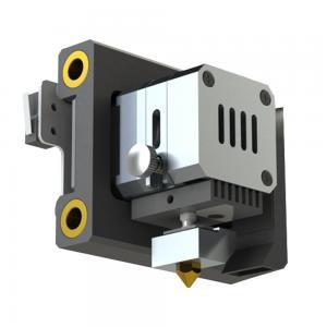 Quality Automatic Carbon Fiber 3D Printer 160*160*200 Mm Build Size CE Certification for sale