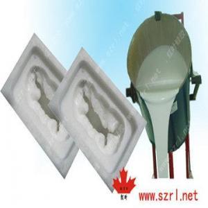 Addition Molding Silicone/Addition Molding Silicone Manufactures
