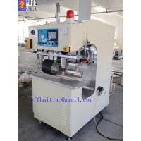 China High Frequency Tarpaulin Welding Machine on sale