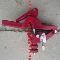 Cable Knife Manufactures