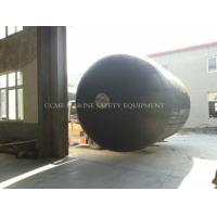 Marine Sling type floating pneumatic rubber Manufactures