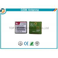 SIMCOM SIM900R Dual Band GSM GPRS Module Class B 900MHz  / 1800MHz used in Russia Manufactures