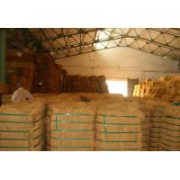 Quality 100% Natural Coir coconut fibre products best offer/100% Coconut Coir Fibre for Exports for sale