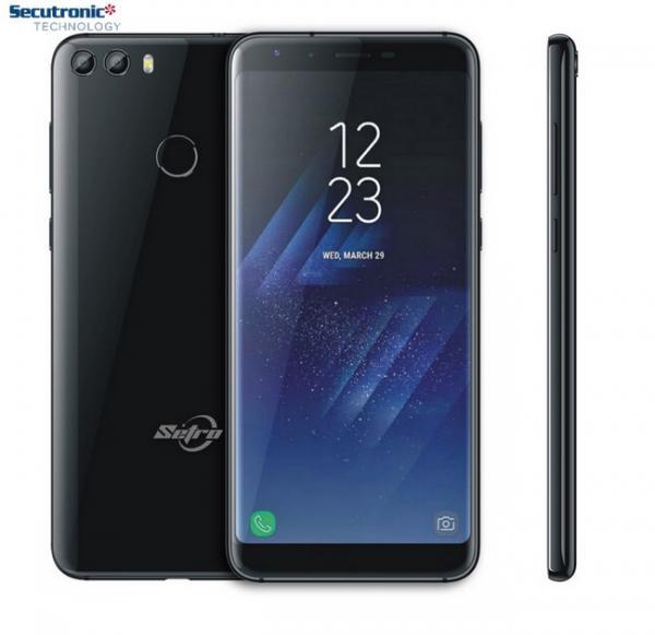 current mobile phones mtk6737h quad core 5 7 inch 4g. Black Bedroom Furniture Sets. Home Design Ideas
