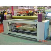 DYW-195 Single Color Coating Machine Manufactures
