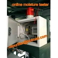 portable transformer oil filtration machine with online moisture PPM sensor and online alarm, bdv value test