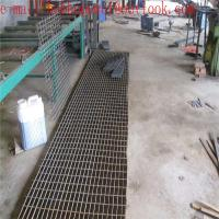 type of metal flooring/berat grating per meter/grating standard size and weight/grid mesh sizes/ms grating sizes Manufactures