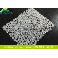 Foundry Plastic Resin Pellets , Common Thermosetting Plastics For Insulation Materials Manufactures
