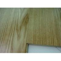 3 layer oak Flooring Manufactures