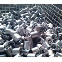 Quality A182 GR.F11-CL.1 FULL COUPLING for sale