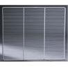 Buy cheap Refrigerator Shelf from wholesalers