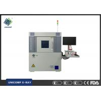 """Quality 22"""" LCD Monitor SMT EMS SolderingDefectsElectronic Inspection Equipment High Resolution for sale"""