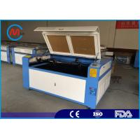 High Precision Wood Laser Engraving Machine Laser Wood Engraver 40W 50W Manufactures
