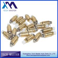 Q7 Copper Voss Fittings Audi Air Suspension Parts for Air Shock Absorber 7L8616040D Manufactures