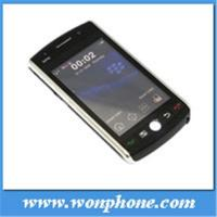 F035 GPS WIFI TV Mobile Phone with Dual Sim Manufactures