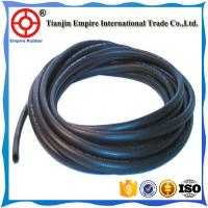 oil hose flexible oil cooler hose hydraulic hose 5/8