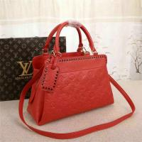 wholesale AAA Fashion Louis Vuitton Designer Handbags for Women Manufactures