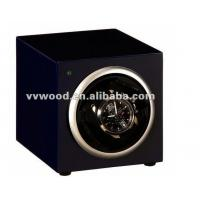 China German Quality Single Watch Winder 93011 on sale