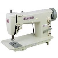 High Speed Zigzag Sewing Machine (TJ-652) Manufactures