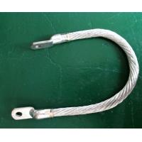China copper stranded wire connectors china manufacturer on sale