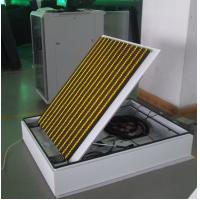 Wireless Dynamic Message Signs System Automatic Detection And Calibration Manufactures
