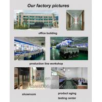 Our factory pic.jpg