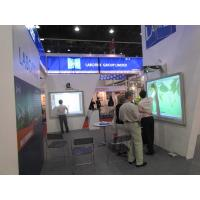 Multilanguage Electronic Interactive Whiteboard Software For School Manufactures