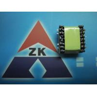 High Frequency Transformers For Audio Equipment , Game Machines TV Sets Manufactures