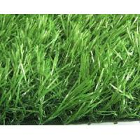 Grass for Commercial Landscaping (1208) Manufactures