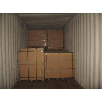 18mm  film faced plywood Manufactures