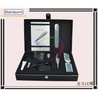 Biotouch Merlin tattoo kit Manufactures